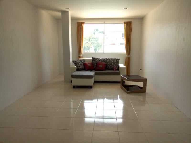 Апартаменты гостиная диван Пак нам пран Таиланд фото