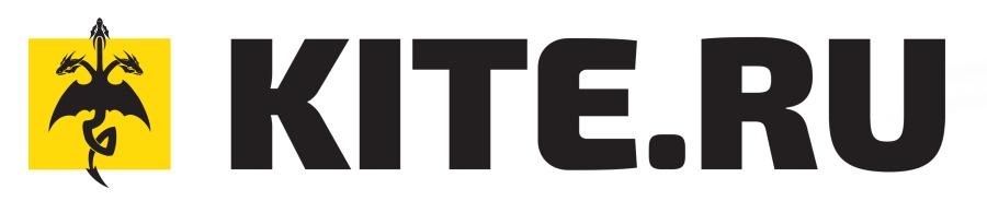 Лого Дистребьютера SlingShot РФ