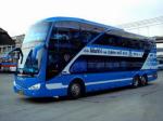Картинка автобус до ХуаХина