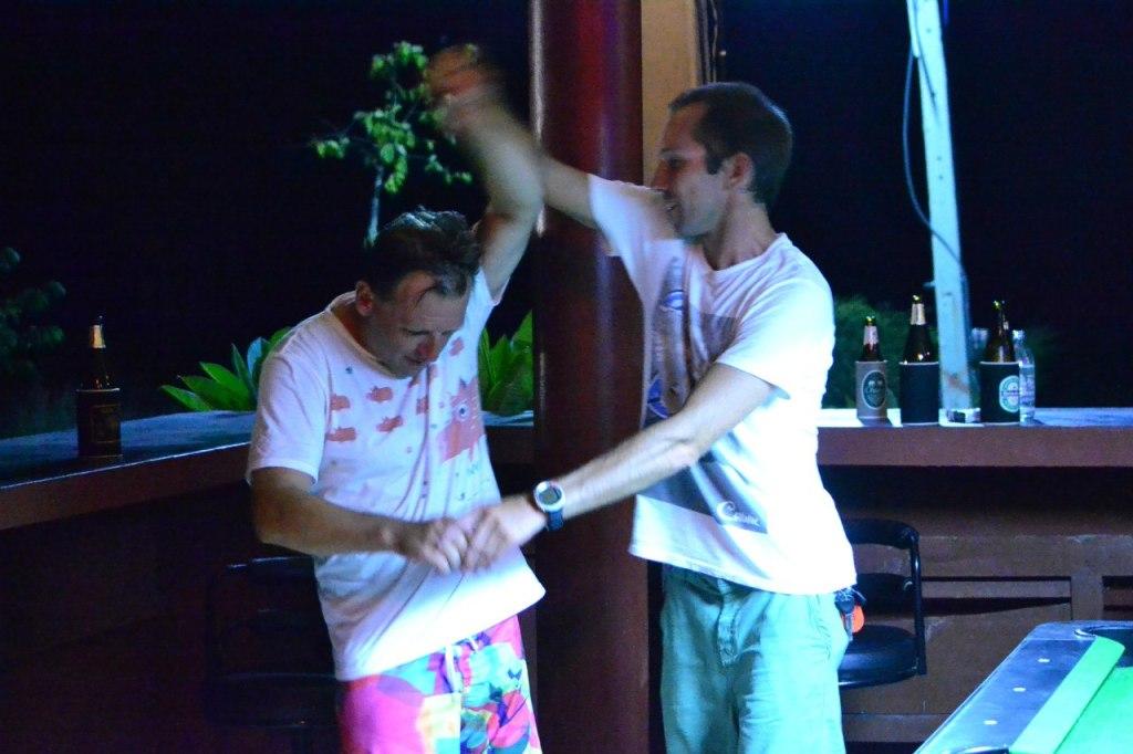 картинка танцуют мальчики