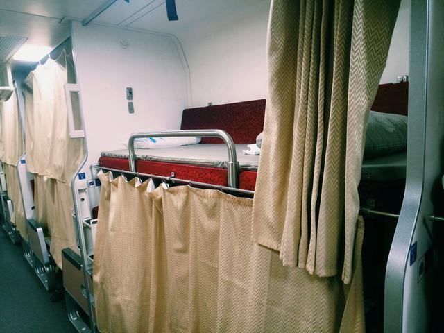 Хуа хин хат яй комфортный поезд фото